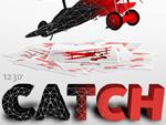 AutoDeskが無料アプリ「123D Catch」をリリース