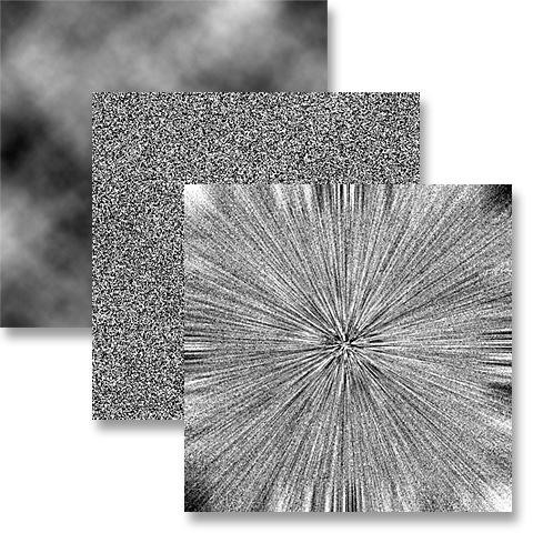 20100419a.jpg