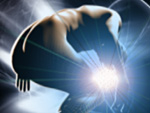 オープンソース3D人体作成ソフト「Makehuman 1.0 alpha 6」